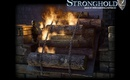 Firefly_studios_stronghold_2-3