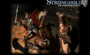 Firefly_studios_stronghold_2-4