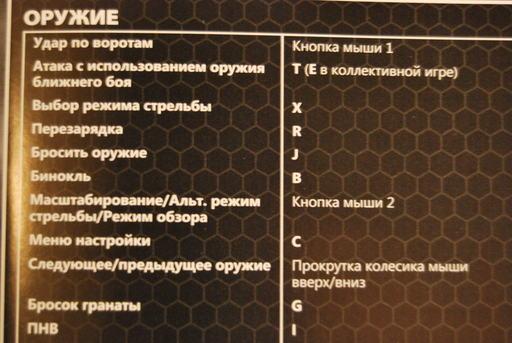 Crysis Warhead - Трудности перевода