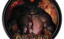 Dragon-age-origins-1-256x256