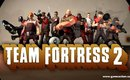 1235386554_team-fortress