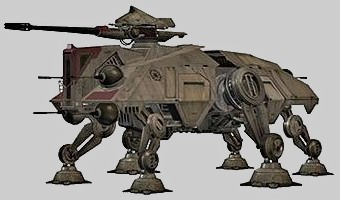 http://www.gamer.ru/system/attached_images/images/000/062/013/original/at-te_1.jpg?1252248074
