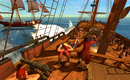 Pirates_of_the_burning_sea1