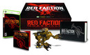 Red_faction_guerilla_ce
