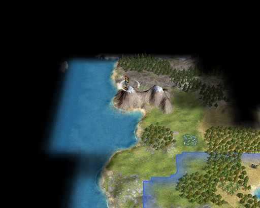 Civilization IV - Основы моддинга Civilization IV
