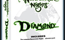Diamond_box_222x300