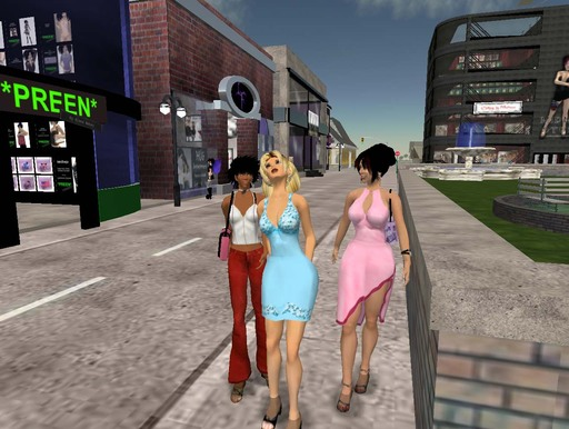 free pc dating games download