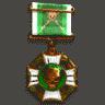 Battlefield 2 - Как получить медали в Battlefield 2