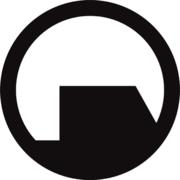 Half-Life - Чёрная Меза
