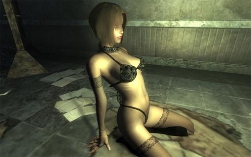prodam-seks-igrushki