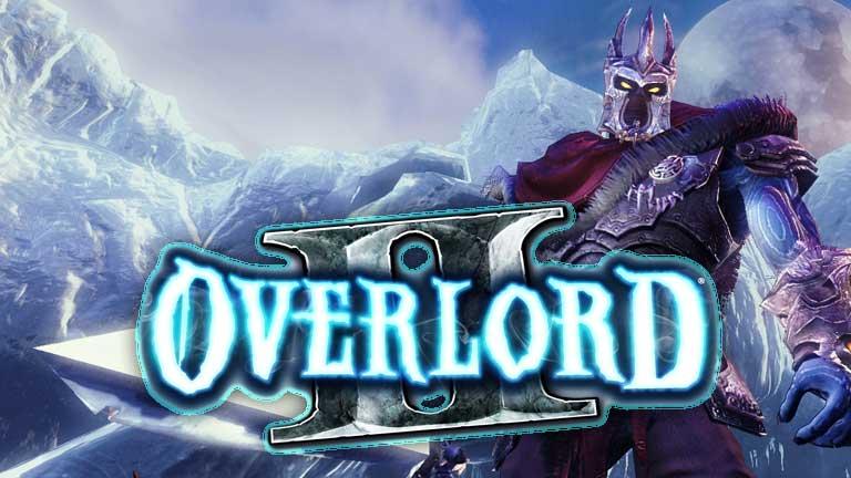 Overlord 2 Скачать Торрент - фото 8