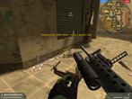 "Battlefield 2 - 10 ""Пасхальных яиц"" в Battlefield 2"