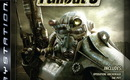 Fallout3-goty_ps3_cover