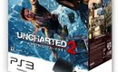 Uncharted2-ps3-bundle-rm-eng