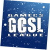 Counter-Strike: Source - GCSL: CSS 5on5 Open Cup