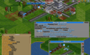 Transport_tycoon_deluxe