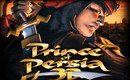 Prince-of-persia-3d