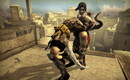 Prince-of-persia-the-two-thrones-1
