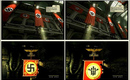 Wolfenstein_screen_1_