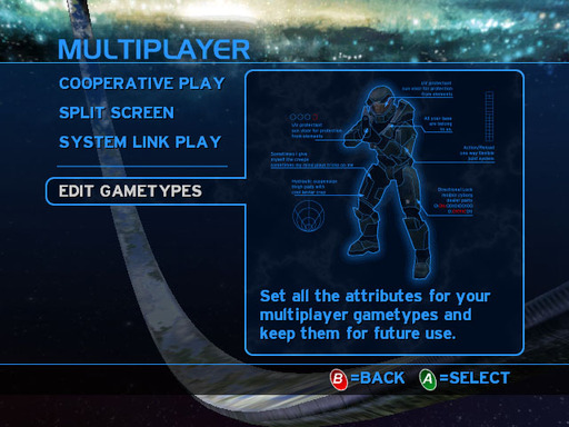 Halo: Combat Evolved - Пасхалки в Halo: Combat Evolved