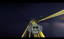 Homeworld-enemy-attack-cutscene-yellow-trails