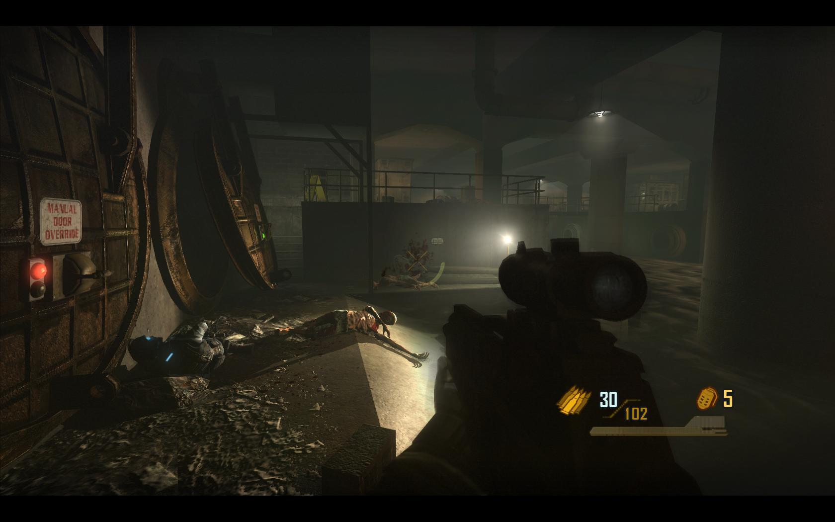 Fear 2 images 63
