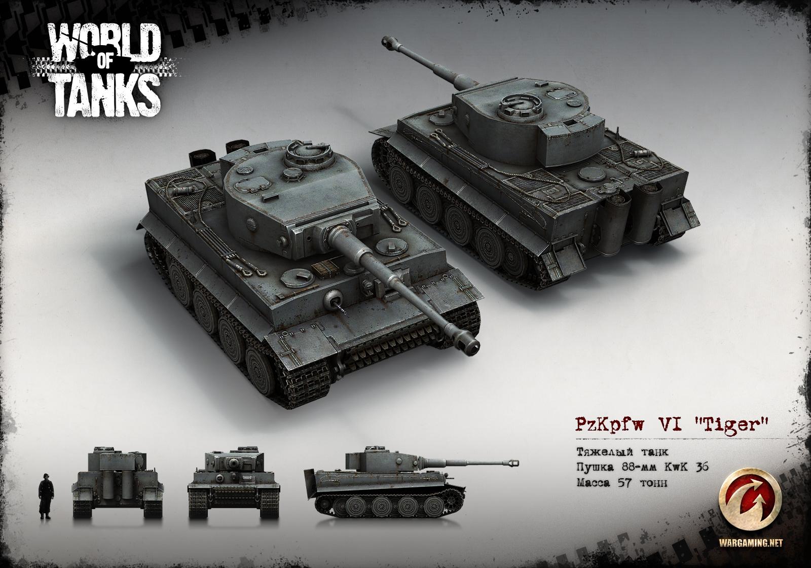 Военные игры стратегии вторая мировая