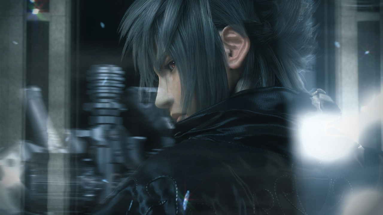 http://www.gamer.ru/system/attached_images/images/000/074/551/original/final-fantasy-versus-xiii-09.jpg