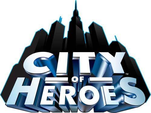 City of Heroes - NCsoft собирается «возродить» City of Heroes