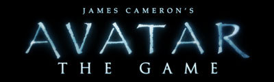 James Cameron's Avatar: The Game - James Cameron's Avatar: The Game интервью с разработчиком