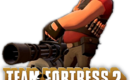 Teamfortress2_5