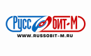 Russobit_logo_vector_black_converted_