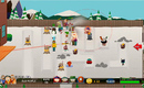Southpark_screen_1_