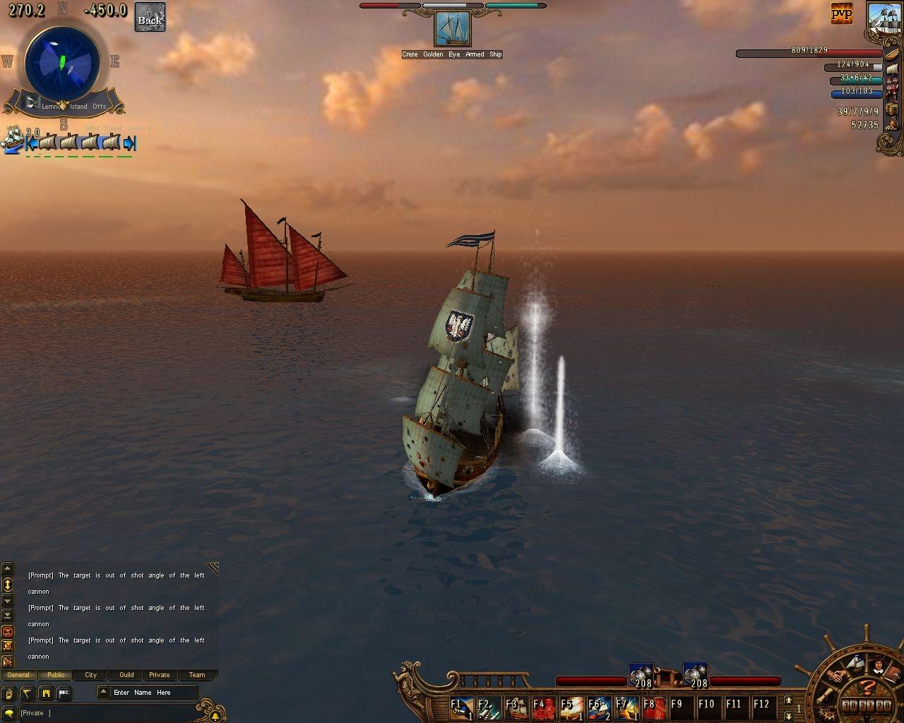 игра корабли форум