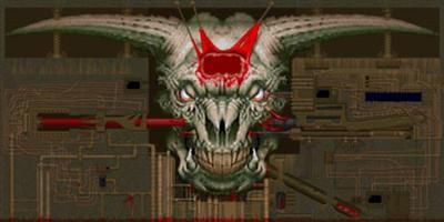 Doom II - Описание игры.
