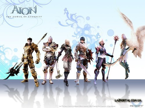 http://www.gamer.ru/system/attached_images/images/000/078/332/normal/1245914331_aion_tower_of_eternity.jpg