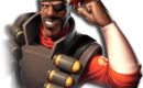 Demoman_spray_2
