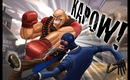 Kapow_by_mattius2011