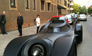 Full-size-batmobile-replica-1