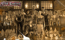 Jade_empire_school