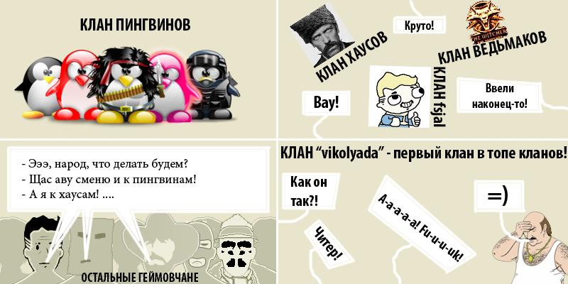 аватарки гномов: