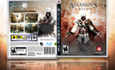 28508_assassins_creed_ii-orig