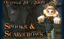 Spooks_scarecrows