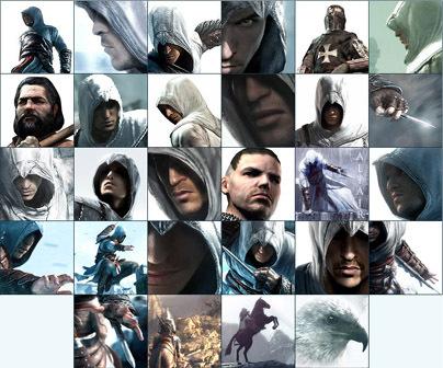 Assassins creed картинки на аватарку ...: pictures11.ru/assassins-creed-kartinki-na-avatarku.html