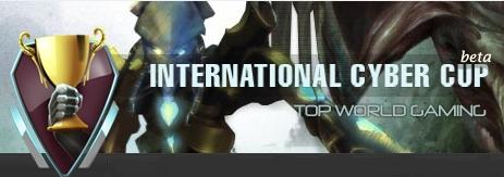 Игры Онлайн Играть Бесплатно Автоматы Халк