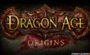 News25284_1-dragon_age_origins_contains_bestiality_but_no_nudity