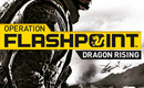 Operation_flashpoint_dragon_rising