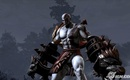 God-of-war-iii-20090213012730692-000
