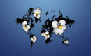 Planet_tux_wallpaper_linux_the_world_is_free_like_open_source