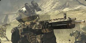 Читы для CoD4 Скачать читы Aimbot Wallhack Читы для Modern Warfare 2 Зде